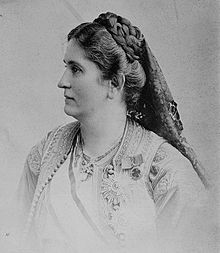 Queen of Montenegro.jpg