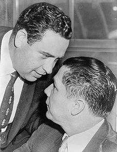 https://i1.wp.com/upload.wikimedia.org/wikipedia/commons/thumb/b/ba/Bernard_Spindel_%26_Jimmy_Hoffa_1957.jpg/240px-Bernard_Spindel_%26_Jimmy_Hoffa_1957.jpg