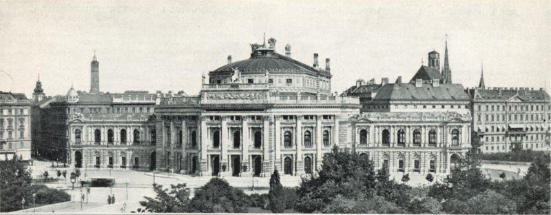 File:Burgtheater um 1898.jpg