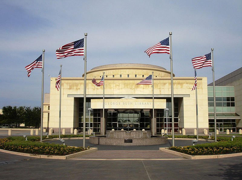 File:BushLibrary.JPG