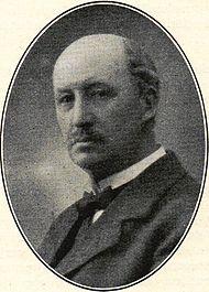Figge Blidberg