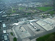 GlasgowAirportFromAir.jpg