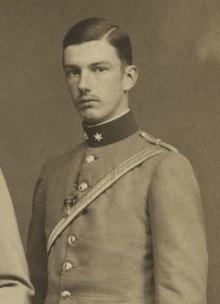 Hubert Salvator Habsburg 1914.jpg