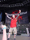 Phil Anselmo.jpg