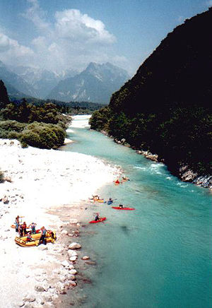 Soca rafting-2