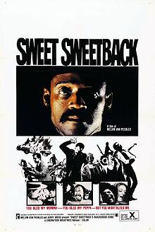 Sweet sweetback poster.jpg