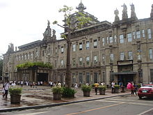 Manila amateur photos