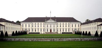 Datei:2006-09-19 Berlin Bellevue.jpg