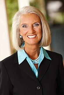Anne Graham Lotz (October 2008).jpg