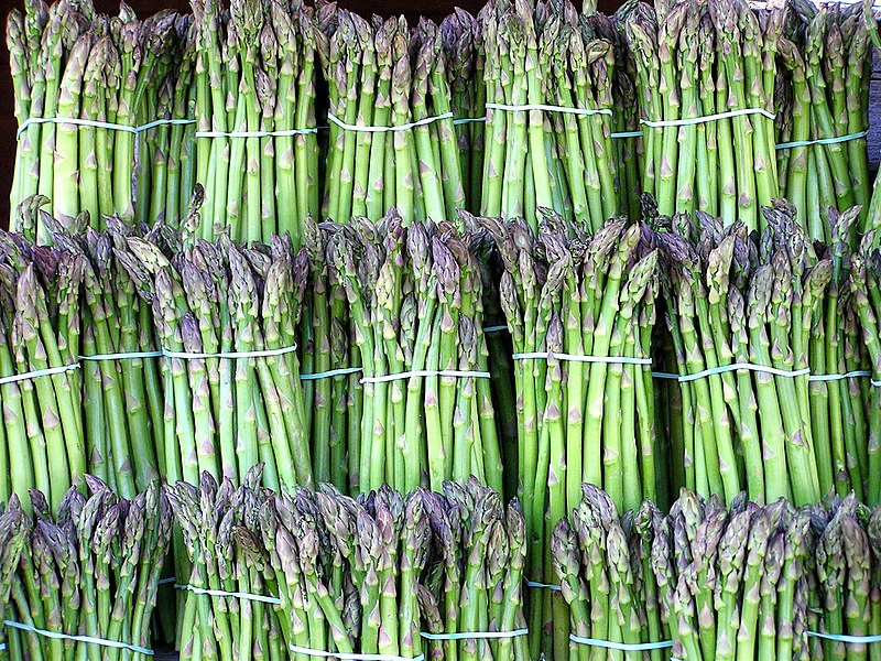 File:Asparagus image.jpg