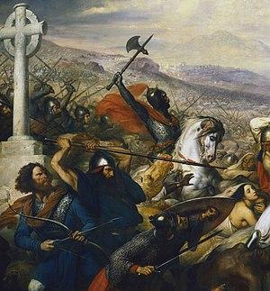 Bataille de Poitiers.jpg