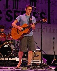 Glen Phillips Wikipedia