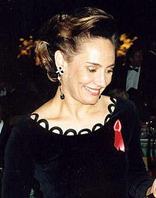Laurie Metcalf - Wikipedia