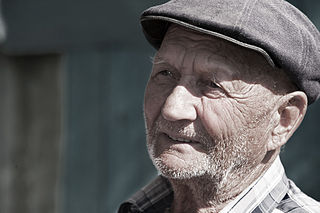 File:Old man in Kyrgyzstan, 2010.jpg - Wikimedia Commons