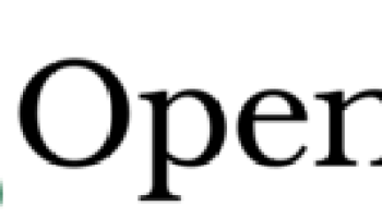 Creating Virtual Machine in OpenVZ | LINUX DIGEST