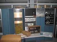 Pdp-7-oslo-2004.jpeg
