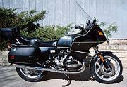 1994 BMW R100RT