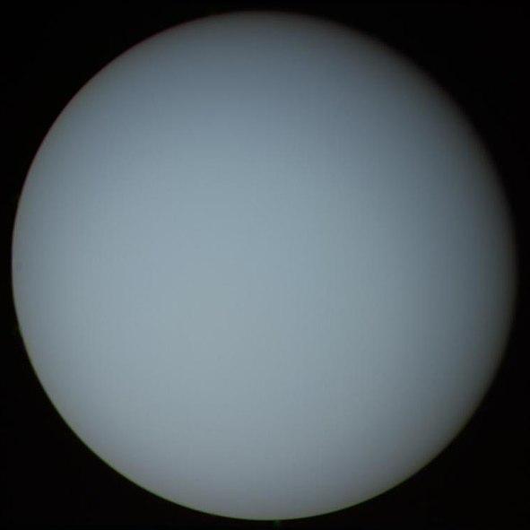 ไฟล์:Uranus.jpg