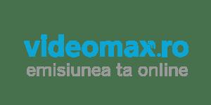 Videomax+emisiunea ta live