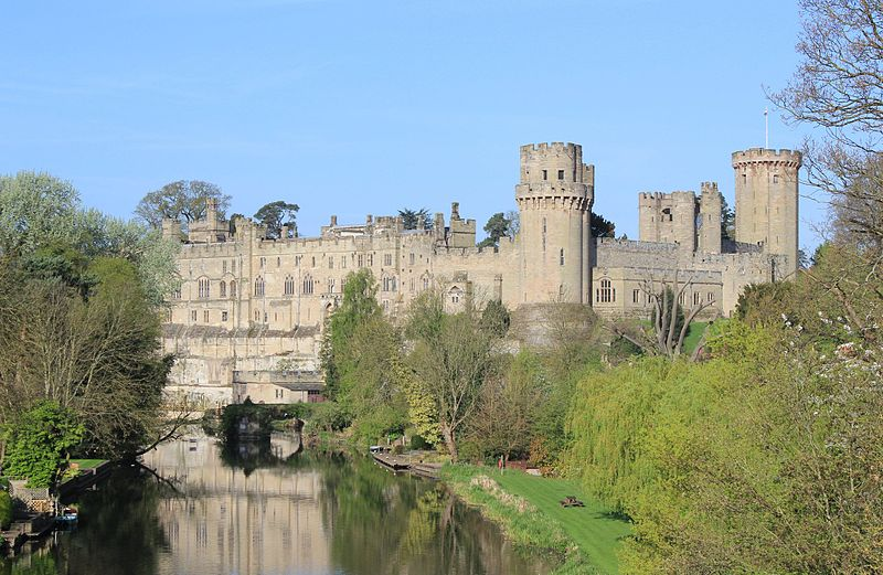 File:Warwickcastle Westside.jpg