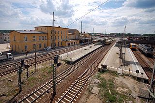 Bild: Ralf Roletschek /Wikipedia