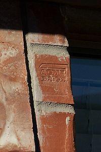 acme brick wikipedia