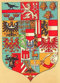 Austrian shield.jpg