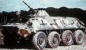 BTR-60PB DA-ST-89-06597.jpg