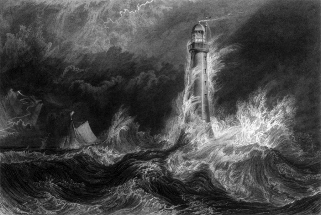https://i1.wp.com/upload.wikimedia.org/wikipedia/commons/thumb/b/bc/Bell_Rock_Lighthouse_during_a_storm_cph.3b18344.jpg/1024px-Bell_Rock_Lighthouse_during_a_storm_cph.3b18344.jpg