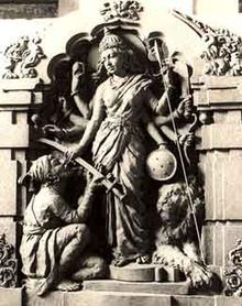 220px-Bhavani_%26_Shivaji.jpg