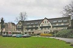 Bilderberg - Oosterbeek