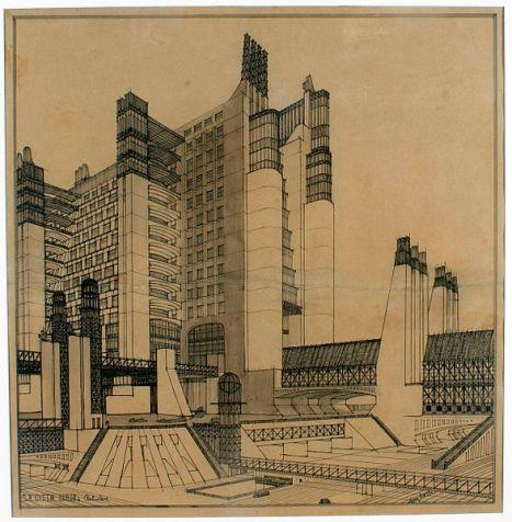 Archivo:Casa Sant'Elia.jpg