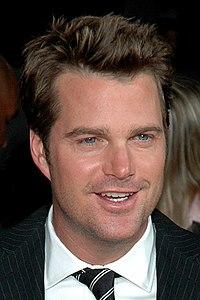 Chris ODonnell Max Payne 2008.jpg