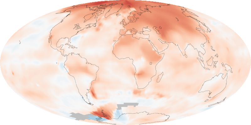 File:GISS temperature 2000-09 lrg.png