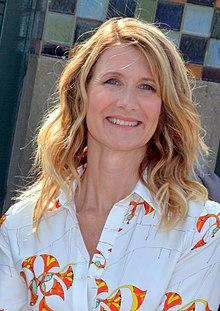Laura Dern - Wikipedia