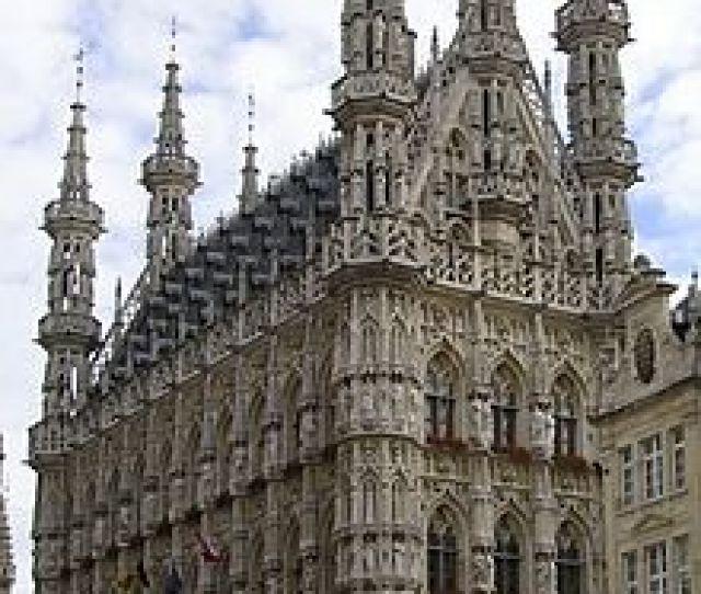 Belgiumedit