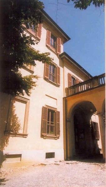 File:Villa facchi casatenovo.jpg
