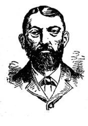 William Kemmler - Wikipedia