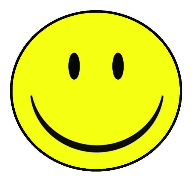 File:A Smiley.jpg