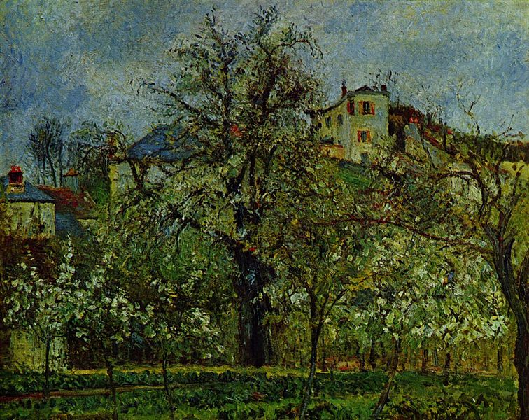 File:Camille Pissarro 029.jpg
