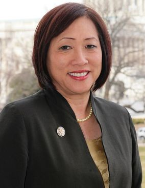 File:Colleen Hanabusa Official Photo.jpg