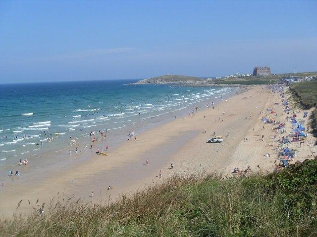 fistral-beach-uk