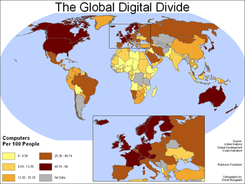 Global Digital Divide1.png