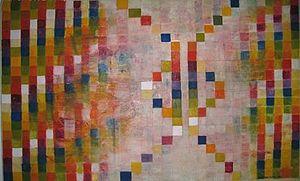 Tzolkin - Maya calendar
