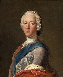 Lost Portrait of Charles Edward Stuart.jpg