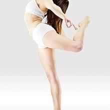 Mr-yoga-seigneur de la danse 3.jpg
