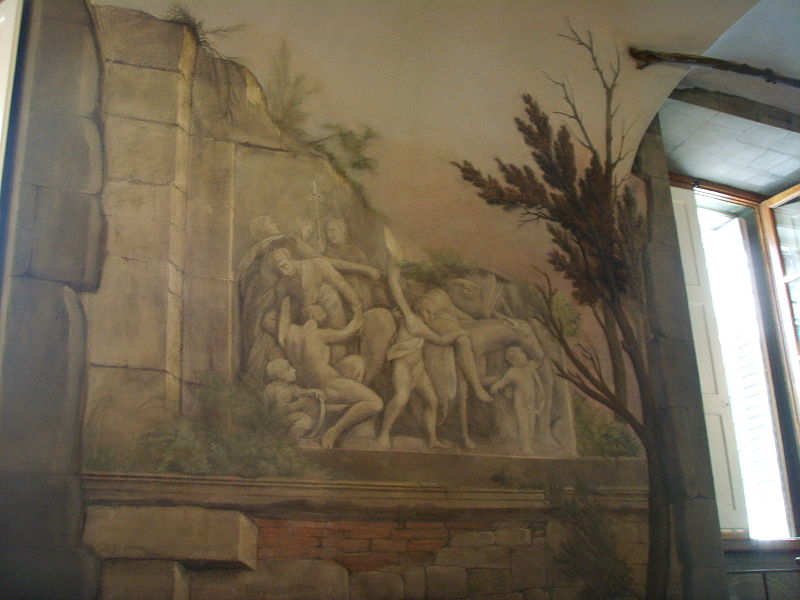 File:Palazzo sacrati, sala 6 07 Niccolò Contestabile.JPG