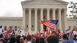 SCOTUS Marriage Equality 2015 58150 (19013380470)