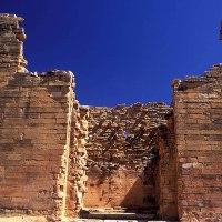FAITHS of Mankind: Abyssinia (Ethiopia)
