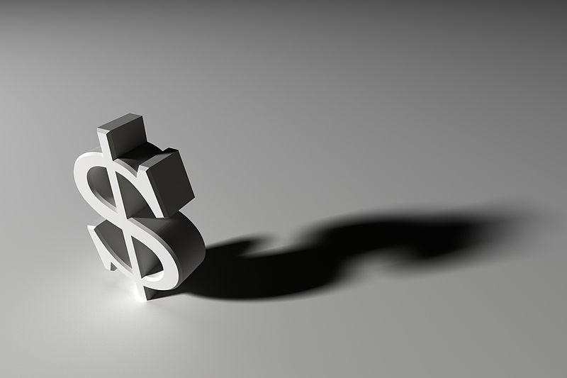 File:Dollar symbol.jpg